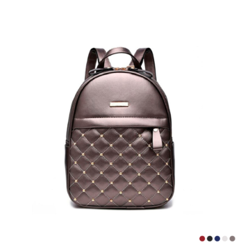 The best fashion backpack for teens 2020.
