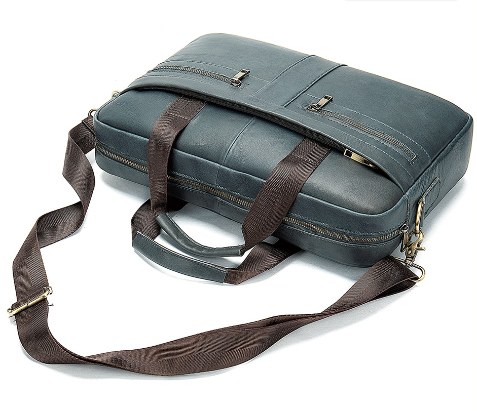 Best briefcases for business men.