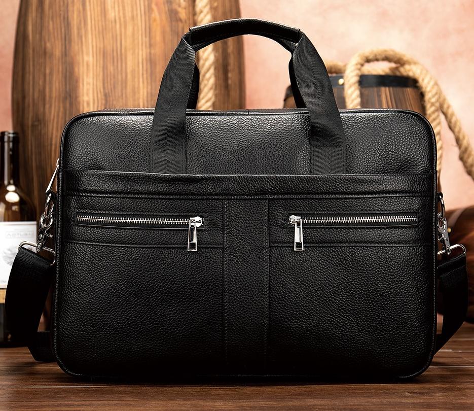 Best attaché case for business men 2020.