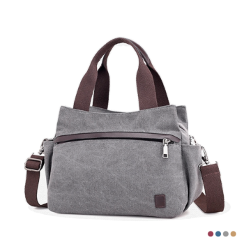 Best high quality duffle bag for women 2020.