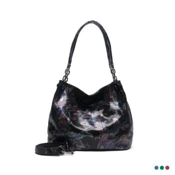 Best elegant shoulder bag at night 2020.